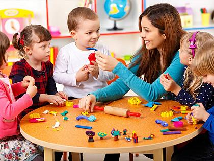 cessnock_child_care-1200_1473745298.jpg